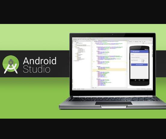 Android开发-Android Studio系列教程第三十一节